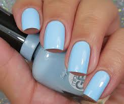 Sally Hansen Led Lamp by 136 Best Sally Hansen Miracle Gel Colors Images On Pinterest