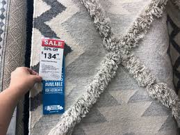 Up To 50% Off Rugs At World Market! - The Krazy Coupon Lady World Market Coupons Shopping Deals Promo Codes Online Thousands Of Printable On Twitter Fniture Finds For Less Save 30 15 Best Coupon Wordpress Themes Plugins 2019 Athemes A Cost Plus Golden Christmas Cracker Tasure The Code Index Which Sites Discount The Most Put A Whole New Look Your List Io Metro Coupon Code Jct600 Finance Deals 25 Off All Throw Pillows At Up To 50 Rugs Extra 10 Black House White Market Coupons Free Shipping Sixt Qr Video