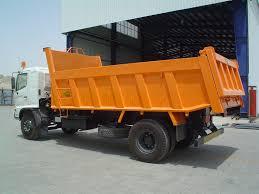 100 Rock Trucks Tipper Gulfco