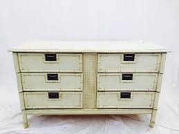 Kent Coffey Dresser The Pilot by Storage Shelving U2013 Tagged
