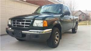 Trucks For Sale By Owner In Denver Colorado - User Manual Guide •