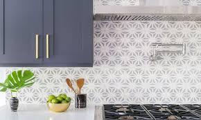 amazing tile trends kitchen bath galaxie home