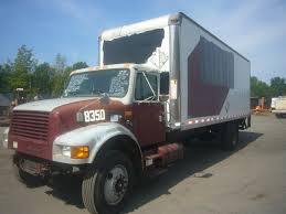 1998 International 4900 Single Axle Box Truck For Sale By Arthur ... New Used Intertional Trucks For Sale Used 2004 Intertional 9200 Tandem Axle Daycab For Sale In De 1295 2007 Sleeper Al 2668 Truck Photos Lariat Sseries Wikipedia Mxt For Kills Cxt Mxt And Rxt Consumer Box In Arizona Sales Atlanta Ga Inventory Commercial In Tx 2018 4300 Sba 4x2 73797 Or Make Offer Cab Heavy Duty Jasper Ruxer