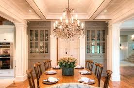 Dining Room Cabinet Ideas China Hutch Extraordinary Storage Modern