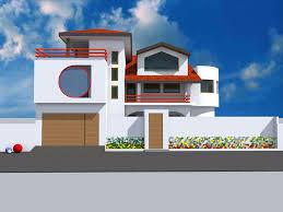 photo gratuite architecture maison moderne image gratuite sur