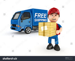 3 D Courier Man Free Shipping Written Stock Illustration 97797719 ... Iveco Daily Lambox Courier Truck Lamar Fed Ex Courier Truck Stock Photos 3 D Service Delivery Icon Illustration 272917331 Sa Country Couriers Regional Aussiefast 1979 Ford Sales Folder Showing Sending Deliver And Photo Nfreight Snapped Up By Dx Group Commercial Motor Falls Into Sinkhole In Ballarat Cbd Photos The Btg Transport Freight Logistics Taxitruck Hawkesbury 2017 Year Of The 1 Ab 247 Same Day Logistics 3d Service Delivery Isolated On White