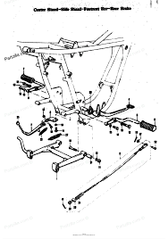 1985 Chevy S10 Parts Diagram - Wiring Diagrams •