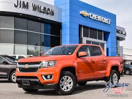 Orillia - New Chevrolet Colorado Vehicles For Sale Cronin Buick Gmc Of Bowling Green A Perrysburg Toledo Sylvania Chevy And Business Elite Truck Dealer Wilson County Motors Grain Trailers Alinum Hopper Bottom Belt Trailer Sales Heavy Duty Parts Led Lights Boykin Inc Stillwater Ok New Used Car Chevrolet 2019 Ford F150 Vs Silverado 1500 Corvallis Or Rudys Diesel 2017 Season Opener Part 1 Drags Drivgline 99 Wilson Rig Stock 83013 Fuel Tanks Tpi 2018 Trucks In Gm The Worlds Biggest Maker Is Using 3d Prting To Make Spares