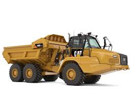 Cat® Articulated Trucks - Buy New | Alban Tractor Co Top 10 Tips For Maximizing Articulated Truck Life Volvo Ce Unveils 60ton A60h Dump Equipment 50th High Detail John Deere 460e Adt Articulated Dump Truck Cat Used Trucks Sale Utah Wheeler Fritzes Modellbrse 85501 Diecast Masters Cat 740b 2015 Caterpillar 745c For 1949 Hours 3d Models Download Turbosquid Diesel Erground Ming Ad45b 30 Tonne Off Road Newcomb Sand And Soil Stock Photos 103 Images Offroad Water Curry Supply Company Nwt5000 Niece