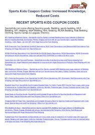 Sports-kids-coupon-codes By Ben Olsen - Issuu Help Royal Elastics 11 Best Websites For Fding Coupons And Deals Online 80 Off Collections Etc Coupons Promo Discount Codes Complete Collection Of Black Friday X Cyber Monday Wordpress Coupon Code Finder Find The Latest For 2019 3littlepicks Problem Solved Setting Up A Bogo Sale On Shopify 21 Alternatives To Honey Chrome Exteions Product Hunt Chrome Hearts Eyewear Collections Etc Coupon Code 00623071 Fashion Offers Upto Rs 300 Off Codes Sep