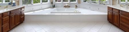 grout cleaner tile and grout cleaning houston tx