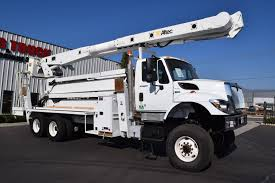 Knuckle Booms & Crane Trucks For Sale At Big Truck & Equipment Sales Inventory 2001 Gmc C7500 Forestry Bucket Truck For Sale Stk 8644 Youtube Used Trucks Suppliers And Manufacturers Tl0537 With Terex Hiranger Xt5 2005 60ft 11ft Chipper 527639 Boom Sale Bts Equipment 2008 Topkick 81 Gas 60 Altec Forestry Chipper Dump Duralift Dpm252 2017 Freightliner M2106 Noncdl Gmc In Texas For On Knuckle Booms Crane At Big Sales