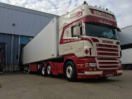 Used Scania Trucks | Page 89 | Commercial Motor Kleyn Trucks For Sale Scania R500 Manualaircoretarder 2007 New Deliverd To Sweden Roelofsen Horse Box Flat Sold Macs Huddersfield West Yorkshire Catalogue Of On In Ukkitwe On Line Kitwe 3series Is The Greatest Truck All Time Group Scania R124la 4x2 Na 420 Tractor Units For Sale Topline Used Tractor Truck Suppliers And Manufacturers At P93 Hl Retrade Offers Used Machines Vehicles Classic Keltruck Trucks Page 71 Commercial Motor R 4 X 2 Tractor Unit 2008 Sn58 Fsv Half