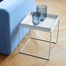 Bohemian Style Table Setting Tips SolaSwisscom
