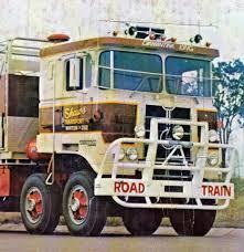 100 Atkinson Trucks At Work In Australia Facebook
