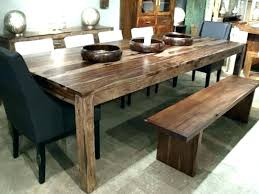 table de cuisine en bois massif table de cuisine bois modele de table de cuisine en bois table de