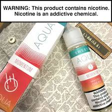 EJuice Vapor Coupon Codes - $10 Off EJV Free Shipping Discount Code Tgw Coupon 2018 Monster Jam Atlanta Code Hotelscom Save 10 With Promotion Code Save10feb16 Wikitraveller Smtfares Pages Flight Deals Vitamin Shoppe Promo Codes Now Foods Amazon Best Hotels Boston Juul Coupon Hot Promo Travel Codeflights Hotels Holidays City Breaks Verfied Coupon Christmas Ornament Display Stands Service Coupons Cash Back Shopping Earn Free Gift Cards Mypoints