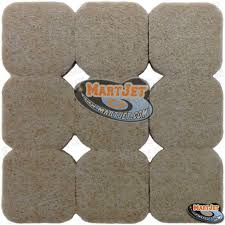 armstrong banbury self stick vinyl tile reviews l and plank