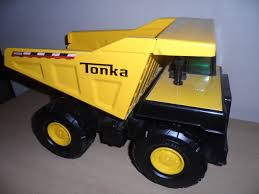 BEST TONKA TOYS LARGE METAL TIPPER TRUCK - YouTube Buy Tonka Classic Steel Mighty Dump Truck Online At Toy Universe Amazoncom Ts4000 Toys Games Where And How Most Accidents Happen To Avoid Them Super Crane Remote Control Youtube Covers Plus Ride On Also Ford F550 4x4 For Sale Small Tonka Toys Fire Engine With Lights Sounds 2015 F750 Nceptcarzcom Check Out The News Views Large Yellow Metal Tipper Truck Howo Wall Decals With Rental Durham Nc Or Big Metal Trucks Backhoe Front Loader
