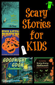 Childrens Halloween Books by Best 25 Scary Stories For Kids Ideas Only On Pinterest Scary