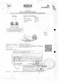 Requisitos Para Obtener Un Pasaporte Y Cómo Renovar Sociedad