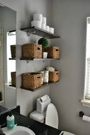 Kitchen Wall Ideas Pinterest by Wall Ideas Floating Wall Shelves Decorating Ideas Image Of Wall