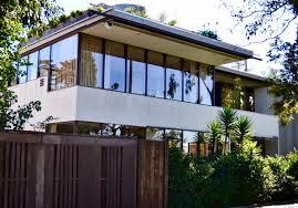 100 Richard Neutra House Season 5 E7 The VDL DESIGN ON TAP