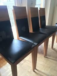stühle neu beziehen ebay kleinanzeigen