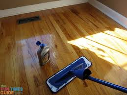 Best Dust Mop For Engineered Wood Floors by 25 Unique Wood Floor Polish Ideas On Pinterest Natural Wood