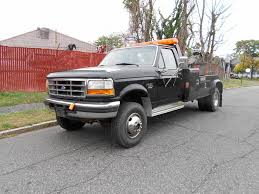 1465) 1997 Ford F-350 (4×4) 7.3 Dsl Vulcan 882 84″ – Equipment Sales ... 1978 Ford F350 Tow Truck Item Ca9617 Sold November 29 V Usedtrucks Winnstreet About Us Towing Equipment Tow Truck Sales Trucks In Ohio For Sale Used On Buyllsearch Commercial Services Old Wrecker Best Resource Diecast Hobbist 1970 C600 2017 Ford F650 Sd Extended Cab 22 Feet Steel Jerrdan Rollback Stk Wrecker Jerr Dan Roll Back Wwwtravisbarlowcom 1990 Ltl9000 Hd Towequipcom F550 Florida 1931 Model Aa Venice Fl In