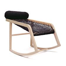 Contemporary Armchair / Mesh / Rocker 35 Really Beautiful Simple Rocking Stool That Will Always Chair Images Free Fniture Inspiring Wood Sunny Designs Savannah Dark Brown Rocker Chair Icon On White Background In Flat Style Vintage Mid Century Mel Smilow Stein World Tress Black With Natural Linen The Stores Old 21 Patio Chairs Ana White Pong Rockingchair Birch Veneer Vislanda Blackwhite 269 Diy Wine Barrel Plans Very Simple To Novelda Upholstered Accent With Exposed Frame By Signature Design Ashley At Royal