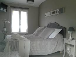 chambre d h es cancale chambre d hôtes à cancale haute bretagne ille et vilaine