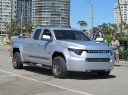 PickupTrucks.com Drives The Electric 2018 Workhorse W-15 | News ... China Made Electric Pickup Trucks Suppliers Buy Chevrolet S10 Ev Wikipedia The Wkhorse W15 Truck With A Lower Total Cost Of Atlis Motor Vehicles Startengine Best Image Kusaboshicom An Will Be Teslas Top Pority After The Model Y U Tesla Introduces An Electrick To Rival Wired Truck Is There A In Future