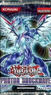 Yugioh Dragon Deck List by Photon Shockwave Yu Gi Oh Fandom Powered By Wikia