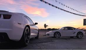 Used Car Dealership Laredo TX   Quality Motors