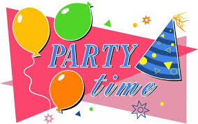 Host Your Childs Birthday Party At The Torrington Library Available Saturdays From 1030 1200 Or 100 230 Best For Ages Pre K Through Grade 8