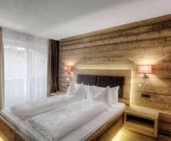 schlafzimmer modern befriedigend schlafzimmer design ideen