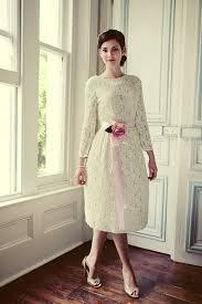 Vintage Lace Wedding Dresses Weddings
