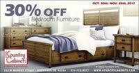 Kountry Cabinets Home Furnishings Nappanee In by Kountry Cabinets U0026 Home Furnishings In Nappanee In 574 773 9277