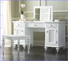 Ikea White Vanity Desk by White Vanity Table Ikea Image Home Design Ideas