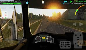 Download Heavy Truck Simulator On PC With BlueStacks Euro Truck Simulator Android And Ios Game Free Download Youtube I Played A Truck Simulator Video Game For 30 Hours Have Never 2 Belanja 57 Games Like German Pc Speeddoctornet American Dvd Amazoncouk Tutorial With Tobii Eye Tracking Review By Gamedebate Rorulon Free Download Freegamesdl How May Be The Most Realistic Vr Driving Play Ldon To Manchester