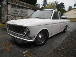 Resultado De Imagen Para Datsun 520 Front Suspention Parts? | Datsun ... 83 Nissan 720 Parts New Used Datsun Car Truck For Sale Page Homebuilt Hero Joes Allin 1965 L320 Slamd Mag 1994 Nissandatsun Nissan Pickup Cars Trucks Northern 1986 Drift Core Goez Mini Truckin Magazine 92 Unique 5th Annual Jam Socal S All 2 Original Arizona 1974 620 Pickup Looks Like My Old Stuffs Pinterest