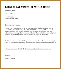 Work Experience Cover Letter Year 10 Student Best Ideas Of How To Write