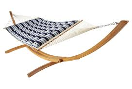 Canoga Rattan Bed... By Urban Outfitters | Havenly Patio Ideas Oversized Outdoor Fniture Tables Marvelous Pottery Barn Kids Desk Chairs 67 For Your Modern Office Four Pole Hammock Nilasprudhoncom 33 Best Lets Hang Out Hammocks Images On Pinterest Haing Chair Room Ding Table Design New At Home Sunburst Mirror Paving Architects Hammock On Stand Portable Designs May 2015 No Cigarettes Bologna 194 Heavenly Hammocks Bubble Cheap Saucer Baby Fniturecool Diy With Ivan Isabelle 31 Heavenly Outdoor Ideas Making The Most Of Summer