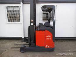 Linde R16SHD-12 Reach Truck, Price: £9,375, Year Of Manufacture ... New Forklifts Toyota Nationwide Lift Trucks Inc Nissan 14 Tonne Narrow Isle Reach Truck Amazoncom Norscot Cat Reach Truck Nr16n Nr1425n H Range 125 The Driver Of A Forklift Pallet Editorial Linde R16shd12 Price 9375 Year Of Manufacture For Paper Rolls With Automatic Clamp Leveling High Ntp Manitou Er Trucks Er12141620 Stellar Machinery Monolift Mast Narrow Aisle Rm Crown Equipment Tf1530 Electric Charming China Manufacturer R Series 125t Desitting Demo Action