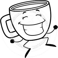 940x940 Coffee Clipart Smile