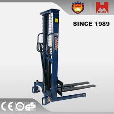 High Lift Hydraulic Hand Pallet Truck - Buy Manual Stacker,Manual ... 2500kg Heavy Duty Euro Pallet Truck Free Delivery 15 Ton X 25 Metre Semi Electric Manual Hand Stacker 1500kg High Part No 272975 Lift Model Tshl20 On Wesco Industrial Lift Pallet Truck Shw M With Hydraulic Hand Pump Load Hydraulic Buy Pramac Workplace Stuff Engineered Solutions Atlas Highlift 2200lb Capacity Msl27x48 Jack The Home Depot Trucks Jacks Australia Wide United Equipment