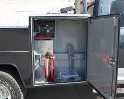 100 Flatbed Truck Bodies Douglass Custom Truck Beds