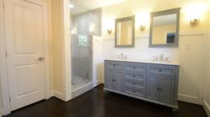 Bath Remodeling Lexington Ky by 370 Hill N Dale Lexington Ky 40503 Renovation Lexington Kentucky