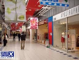 horaire usine center velizy usines center outlet les magasins d usine en